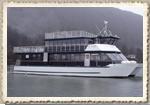 Juneau Fleet