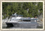 Ketchikan Fleet