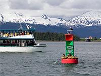 Best of Juneau